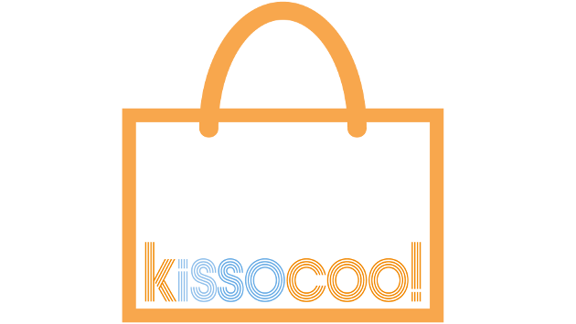 Kissocool Online Shop